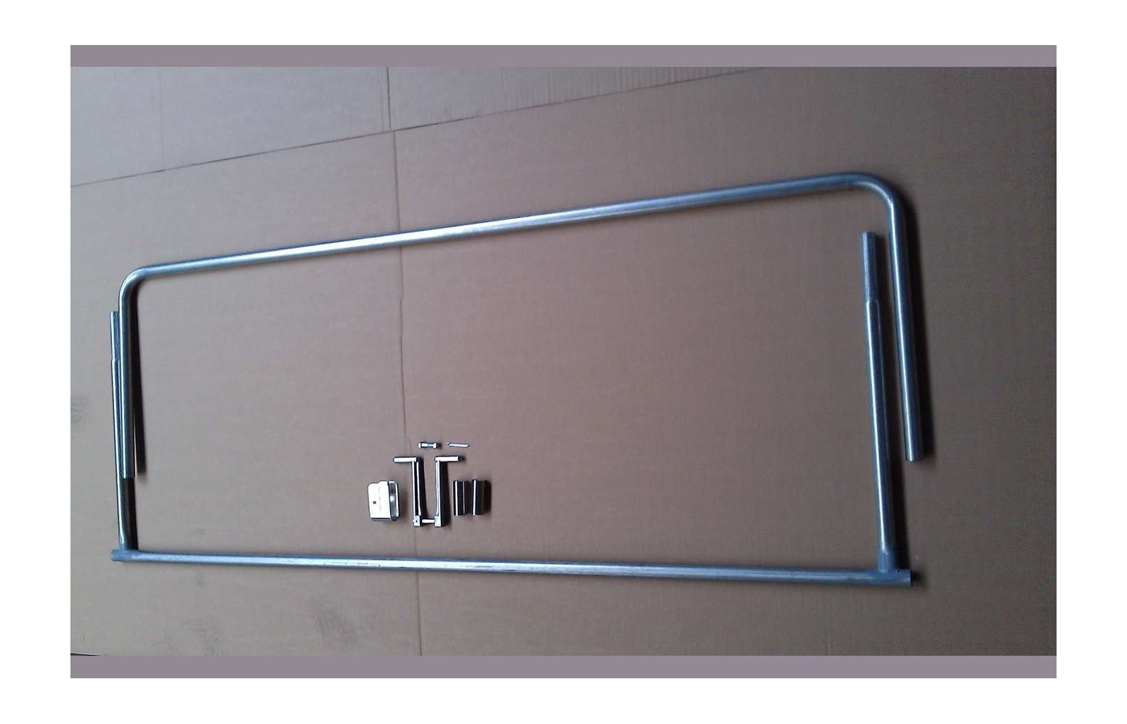 cadre de porte kit poignee serre mini serres tonneau. Black Bedroom Furniture Sets. Home Design Ideas